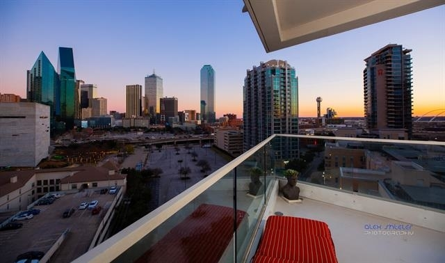 2 Bedrooms, Victory Park Rental in Dallas for $7,000 - Photo 1