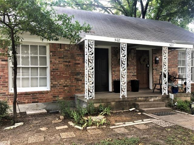 2 Bedrooms, Northwest Dallas Rental in Dallas for $1,275 - Photo 1
