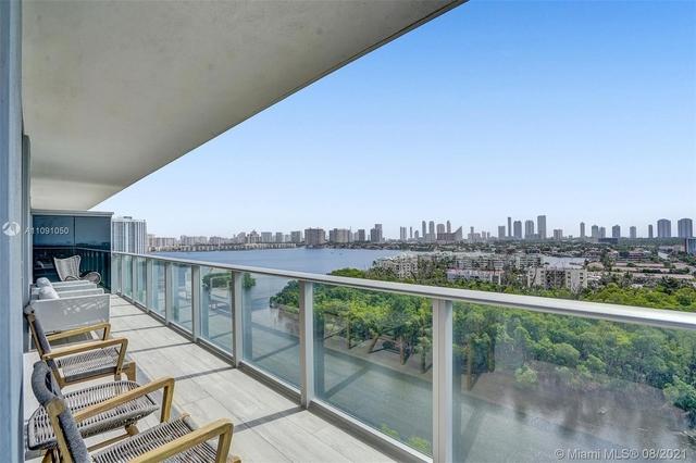 3 Bedrooms, North Miami Beach Place Rental in Miami, FL for $5,950 - Photo 1