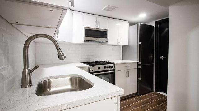1 Bedroom, Ridgewood Rental in NYC for $1,754 - Photo 1