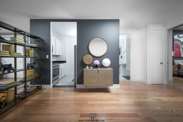 1 Bedroom, Tribeca Rental in NYC for $8,400 - Photo 1