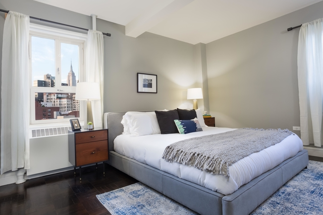 1 Bedroom, Stuyvesant Town - Peter Cooper Village Rental in NYC for $3,933 - Photo 1