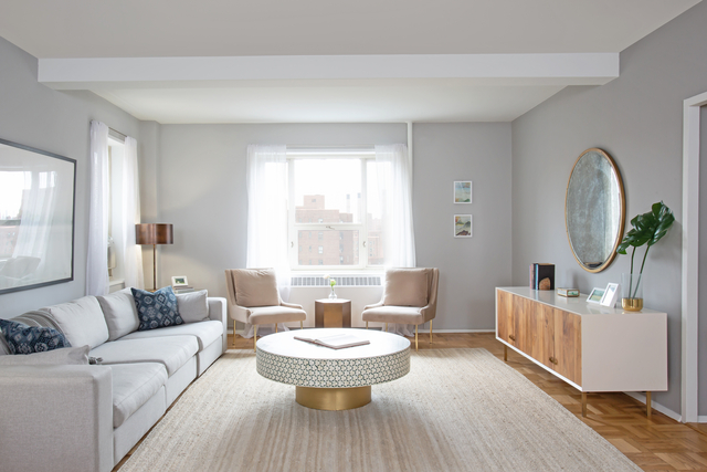1 Bedroom, Stuyvesant Town - Peter Cooper Village Rental in NYC for $3,980 - Photo 1