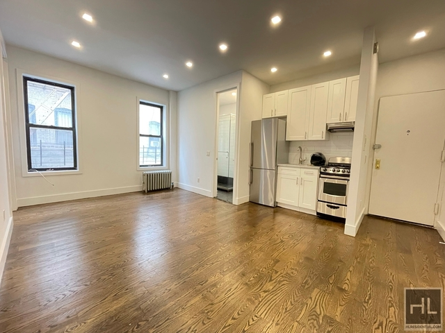 5 Bedrooms, Crown Heights Rental in NYC for $5,450 - Photo 1