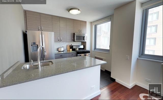 1 Bedroom, Murray Hill Rental in NYC for $4,129 - Photo 1