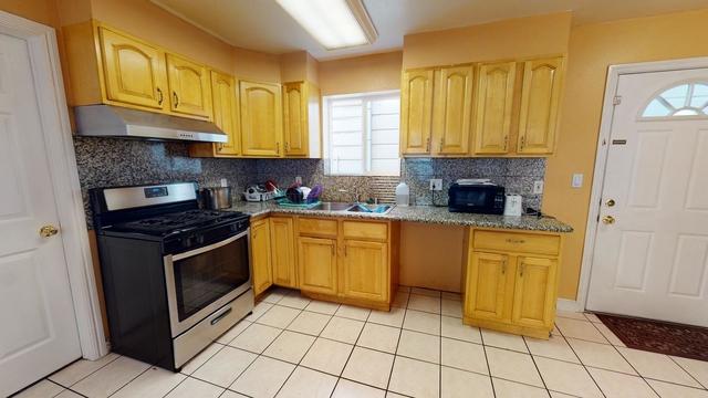 Room, South Prescott Rental in San Francisco Bay Area, CA for $4,200 - Photo 1