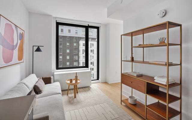 1 Bedroom, Prospect Heights Rental in NYC for $3,050 - Photo 1