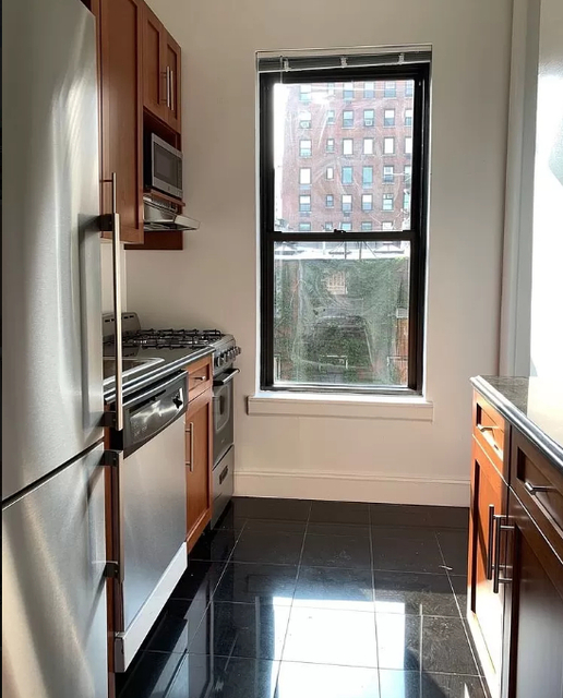 2 Bedrooms, Flatbush Rental in NYC for $4,500 - Photo 1
