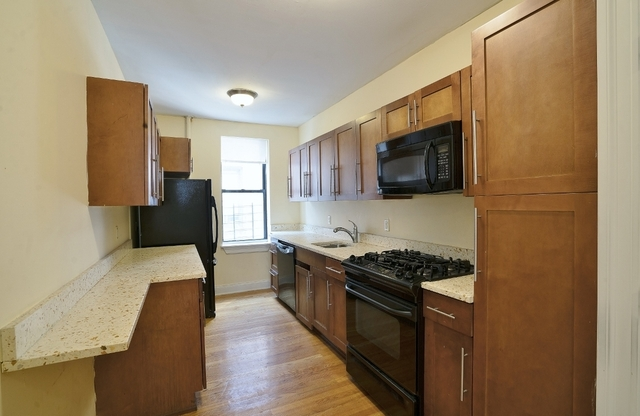 3 Bedrooms, Inwood Rental in NYC for $2,650 - Photo 1
