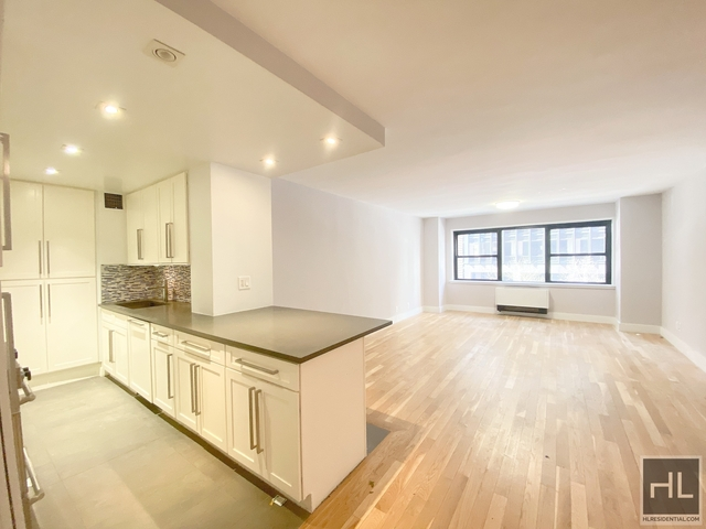 4 Bedrooms, Turtle Bay Rental in NYC for $7,895 - Photo 1