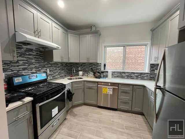 3 Bedrooms, Kensington Rental in NYC for $4,500 - Photo 1
