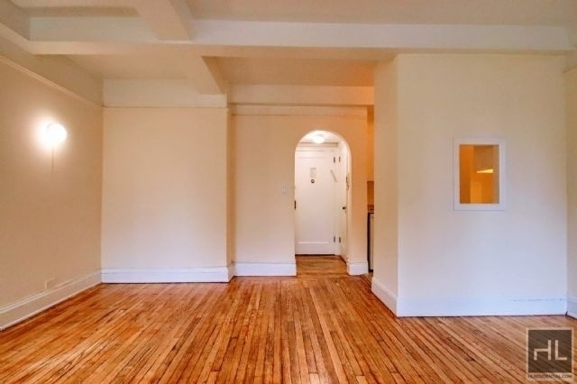 Studio, Greenwich Village Rental in NYC for $3,120 - Photo 1