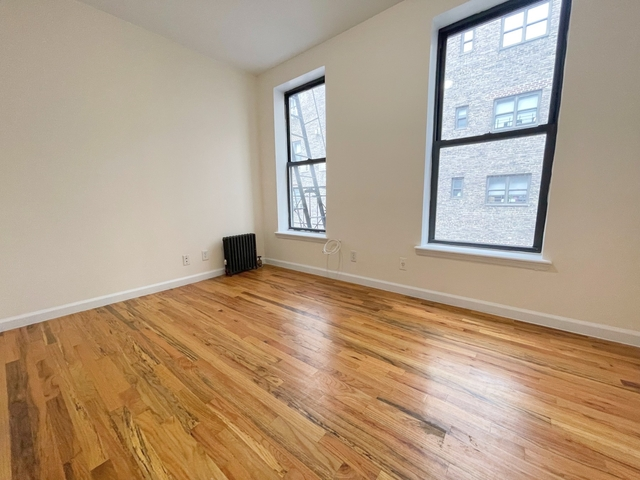 1 Bedroom, Yorkville Rental in NYC for $2,295 - Photo 1