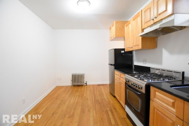 3 Bedrooms, Lower East Side Rental in NYC for $3,735 - Photo 1