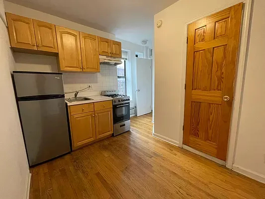 2 Bedrooms, Lower East Side Rental in NYC for $3,015 - Photo 1