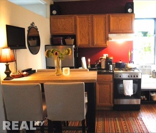 2 Bedrooms, Lower East Side Rental in NYC for $3,090 - Photo 1