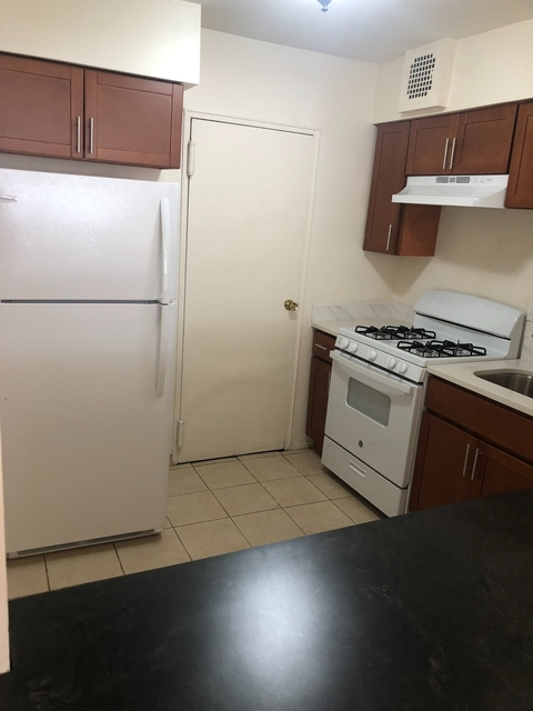 1 Bedroom, Dyker Heights Rental in NYC for $1,650 - Photo 1
