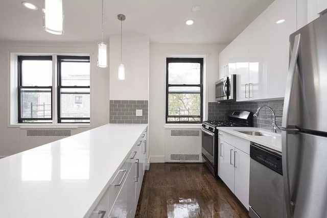2 Bedrooms, Jackson Heights Rental in NYC for $3,260 - Photo 1