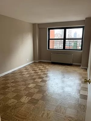 1 Bedroom, Yorkville Rental in NYC for $4,308 - Photo 1