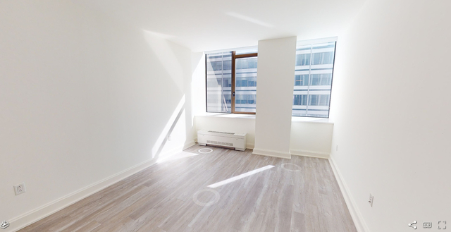 1 Bedroom, Financial District Rental in NYC for $4,592 - Photo 1