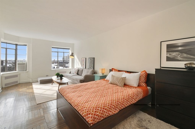Studio, Brooklyn Heights Rental in NYC for $2,900 - Photo 1