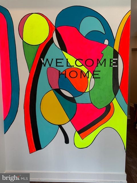 2 Bedrooms, Fairmount - Art Museum Rental in Philadelphia, PA for $1,895 - Photo 1