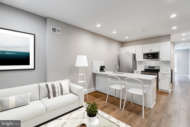 2 Bedrooms, Point Breeze Rental in Philadelphia, PA for $1,750 - Photo 1