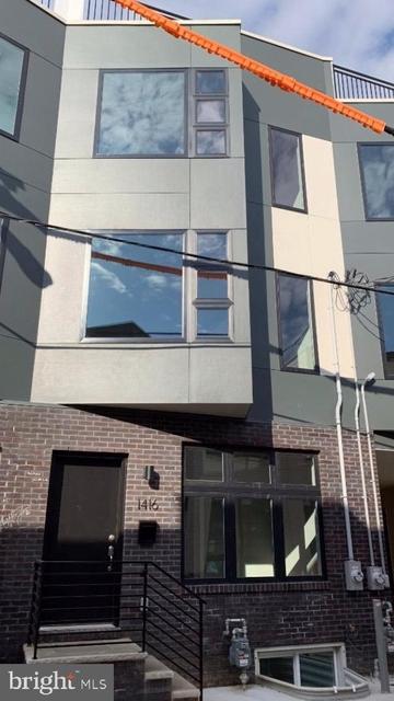3 Bedrooms, Northern Liberties - Fishtown Rental in Philadelphia, PA for $3,250 - Photo 1