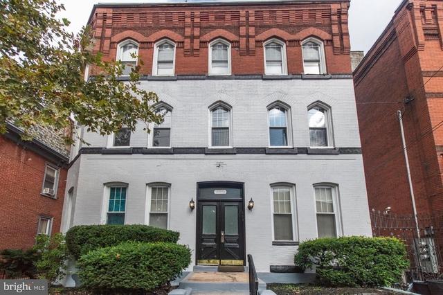Studio, West Powelton Rental in Philadelphia, PA for $800 - Photo 1