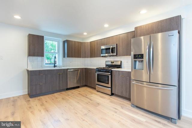 3 Bedrooms, Point Breeze Rental in Philadelphia, PA for $2,850 - Photo 1