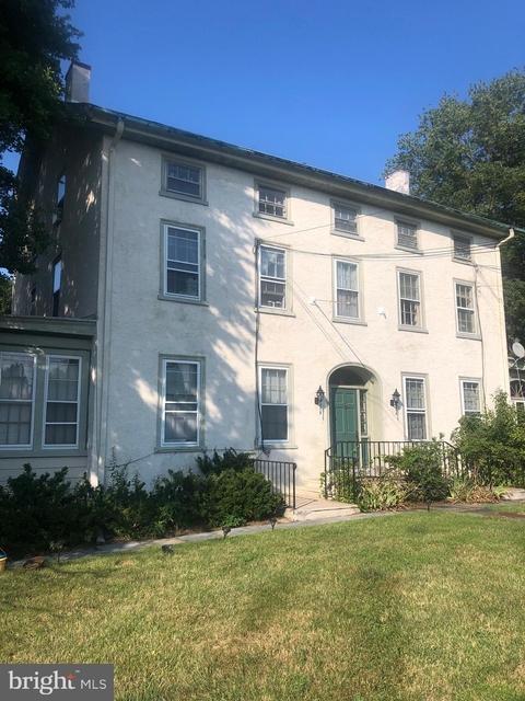 2 Bedrooms, West Whiteland Rental in Philadelphia, PA for $1,400 - Photo 1
