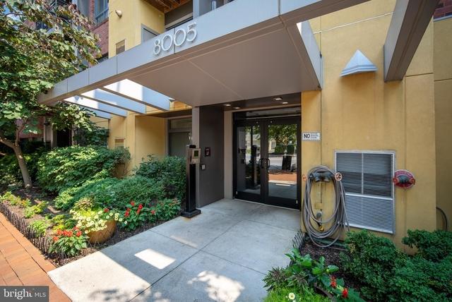 1 Bedroom, Silver Spring Rental in Washington, DC for $1,950 - Photo 1