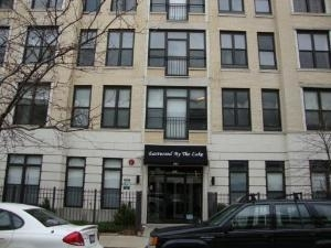 1 Bedroom, Uptown Rental in Chicago, IL for $1,389 - Photo 1