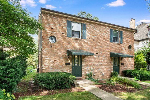 2 Bedrooms, Lisle Rental in Chicago, IL for $1,650 - Photo 1