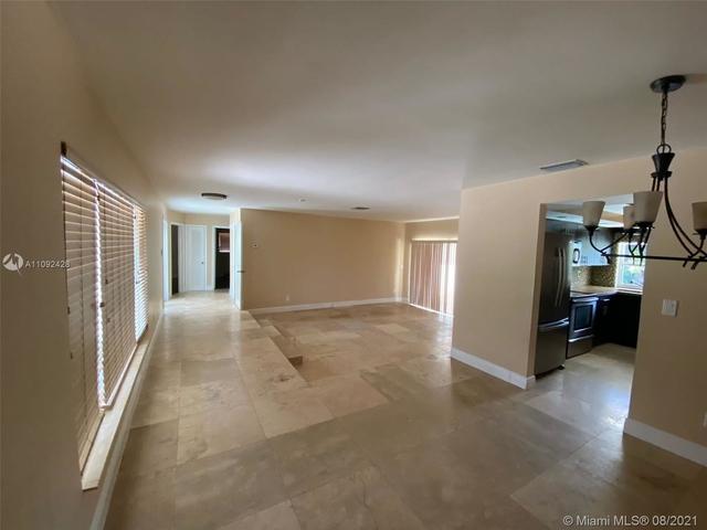 3 Bedrooms, Highland Ranch Estates Rental in Miami, FL for $5,500 - Photo 1