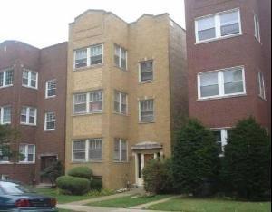 2 Bedrooms, Skokie Rental in Chicago, IL for $1,395 - Photo 1