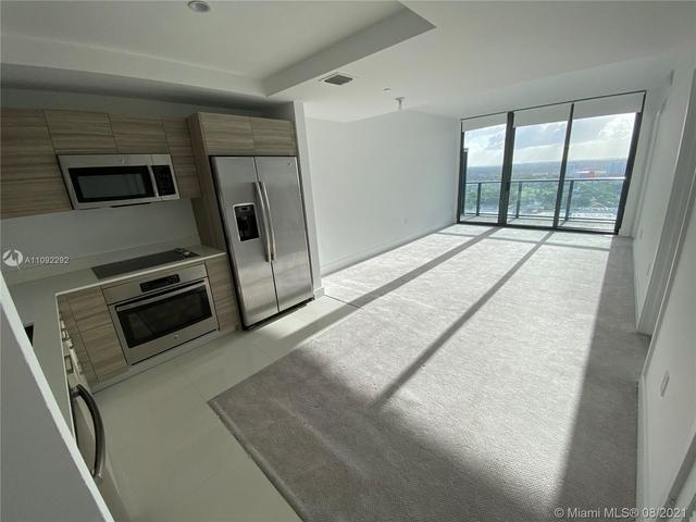 1 Bedroom, Little San Juan Rental in Miami, FL for $2,750 - Photo 1