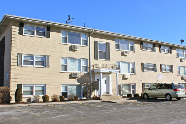 1 Bedroom, Norridge Rental in Chicago, IL for $1,125 - Photo 1
