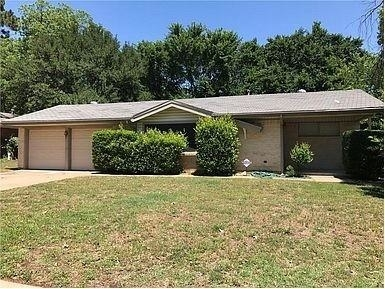 4 Bedrooms, Harris Heights Arlington Rental in Dallas for $2,100 - Photo 1