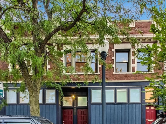 3 Bedrooms, Andersonville Rental in Chicago, IL for $3,600 - Photo 1
