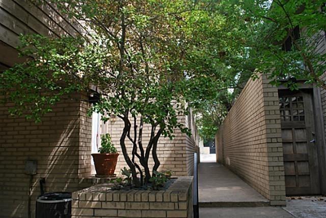 1 Bedroom, Oak Lawn Rental in Dallas for $1,750 - Photo 1