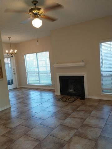 2 Bedrooms, The Meadows on Northgate Rental in Dallas for $1,499 - Photo 1