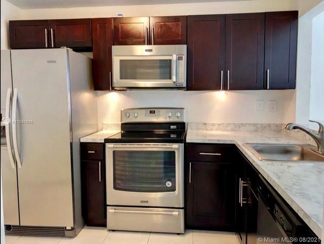 1 Bedroom, North Miami Rental in Miami, FL for $1,300 - Photo 1
