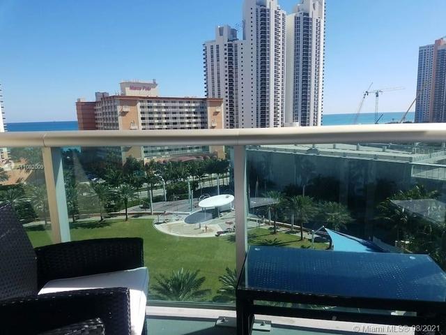 1 Bedroom, Golden Shores Ocean Boulevard Estates Rental in Miami, FL for $2,750 - Photo 1