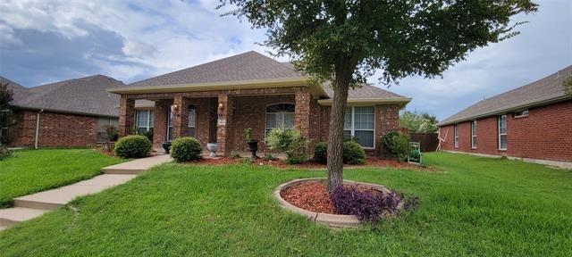 4 Bedrooms, Glendover Park Rental in Dallas for $2,700 - Photo 1