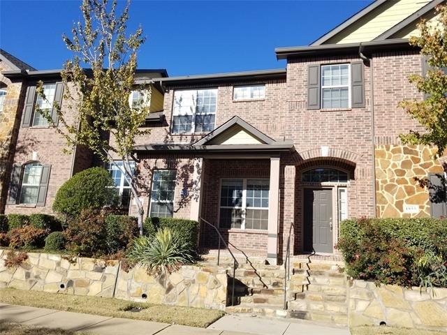 3 Bedrooms, Emerald Valley Rental in Denton-Lewisville, TX for $2,350 - Photo 1