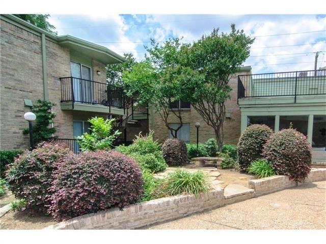 1 Bedroom, Uptown Rental in Dallas for $1,500 - Photo 1