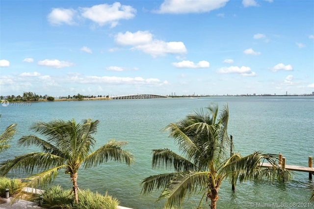 3 Bedrooms, Elwood Court Bay Rental in Miami, FL for $7,500 - Photo 1