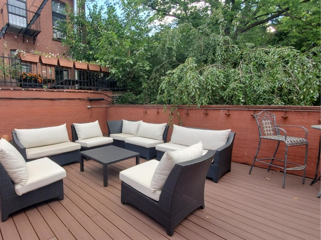 2 Bedrooms, Bedford-Stuyvesant Rental in NYC for $4,100 - Photo 1