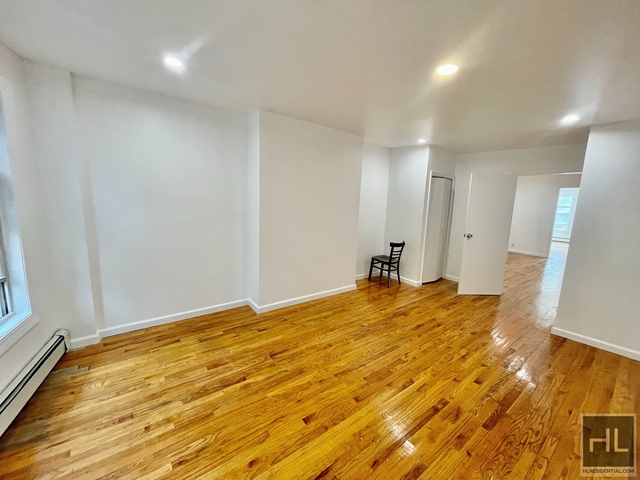 2 Bedrooms, Fort Greene Rental in NYC for $3,400 - Photo 1